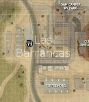 Las Barrancas.JPG