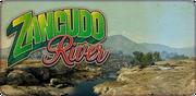Zancudo-River-Ansichtskarte 2.png