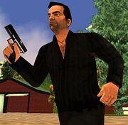 Pistole, Cedar Grove, LCS.JPG