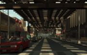 Cerveza Heights (GTA4).jpg