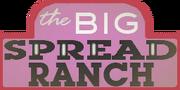 The-Big-Spread-Ranch-Logo