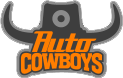 Auto-Cowboys-Logo