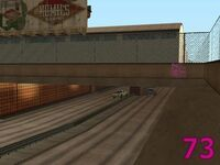 Rollin-heights 073