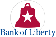 Bank-of-Liberty-Logo