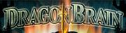 DragonBrain-Logo.PNG
