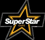 Super-Star-Cafe-Logo