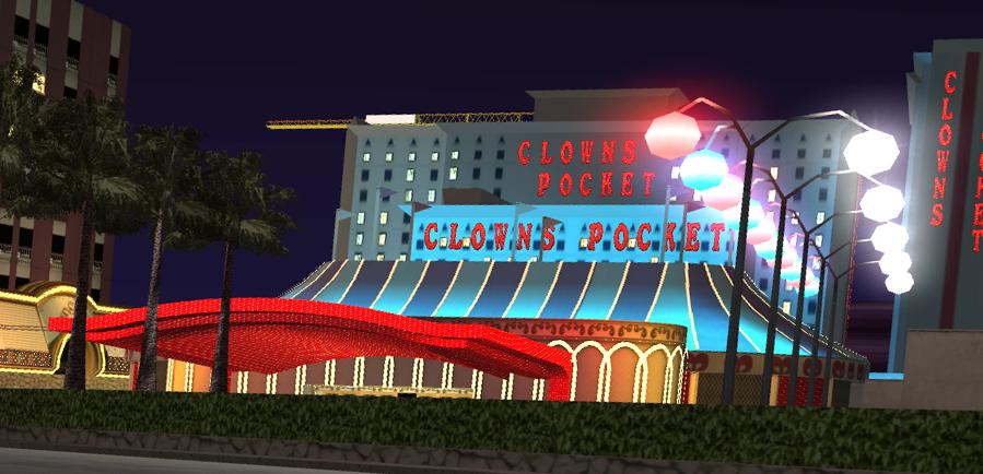 gta san andreas casino überfall startet nicht