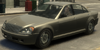 Schafter Front GTA IV.png