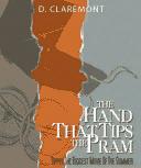The Hand that tips the Pram, SA