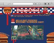 Burgershotwebsite.jpg