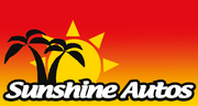 Sunshine-Autos-Logo