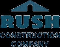 Rush-Logo, III