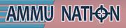 Ammu-Nation-Logo, VC.PNG