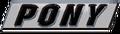 Pony Logo.png