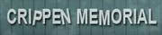 Crippen-Memorial-Logo