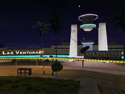 Las Venturas Airport, Las Venturas, SA.PNG
