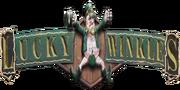 Lucky-Winkles-Logo.png