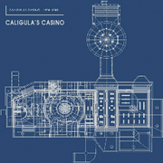 Caligula's Blaupause, SA