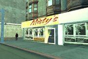 Misty's.jpg