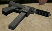 Tec-9, SA.PNG