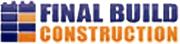 FinalBuild, Logo VCS.png