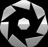 Schyster Logo V.png