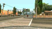 SanPeesoStreet.jpg