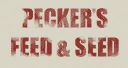 Pecker's-Feed-&-Seed-Logo.png