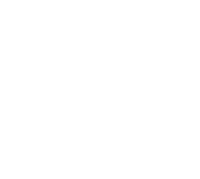 Western-Logo 4.png