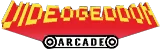 Videogeddon-Logo.PNG