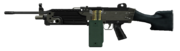 830px-AdvancedMG-TBOGT.png