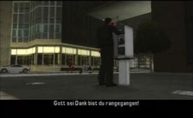 GTA LCS Rettungsdienste 1.jpg