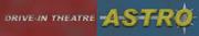 Astro-Drive-in Theatre-Logo.PNG