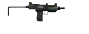Micro-SMG (V).png