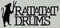 Ratatat-Drums-Logo.png
