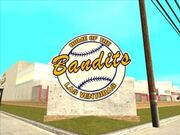 300px-LasVenturasBanditsStadium-GTASA-sign