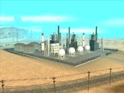 Ölraffinerie, Green Palms, SA.jpg