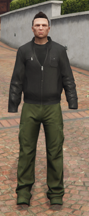 Claude Speed GTA V Frontalansicht.png