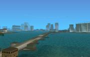 South Bridge.png