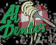 Al-Dente's-Logo.PNG