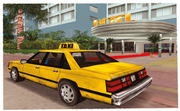 Taxi, VC.PNG