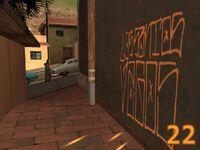Los-Santos-Vagos 022