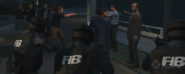 FIBagents1