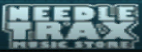 Needle-Trax-Logo.PNG