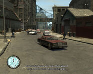 RussianRevolution-GTA4-escape