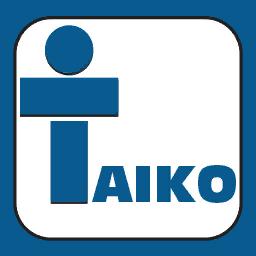 Taiko-Logo, III.PNG