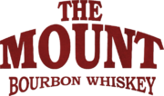 The-Mount-Logo.PNG