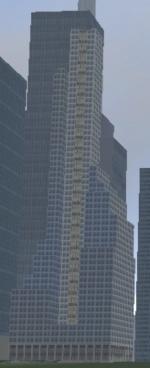 366 Wolkenkratzer, Liberty City.jpg