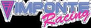 Imponte-Racing-Logo.png