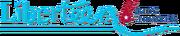 Liberteen-Kids-Theater-Logo
